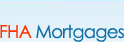 Florida FHA Mortgage